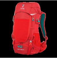 zajo Ortler 28 Backpack