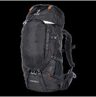 zajo Lhotse 52 Backpack
