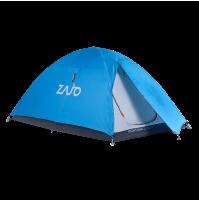zajo Montana 2 Tent