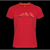ZajoBormio T-shirt SS