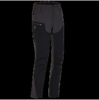 ZajoMagnet Neo Pants