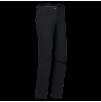 ZajoGrip Neo W Pants