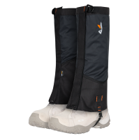 zajo Gaiter Exped
