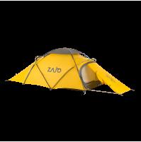 zajo Lofoten 2 Tent