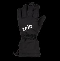 zajo Nuuk Gloves