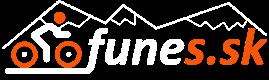 Funes.sk - športové a cyklistické potreby